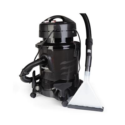 Fantom Robotix CC-9500 Su Filtreli Halı Yıkama Robotu