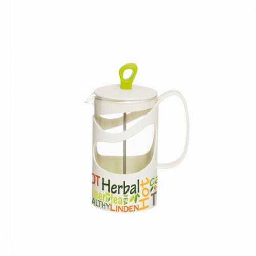 Herevin 131064-002 French Press 600Cc