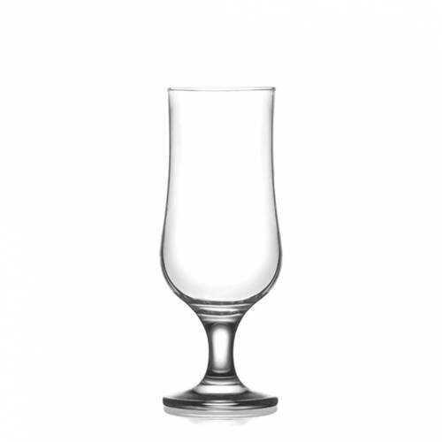 Lav Nev576 Nevakar 6 Parça Ayaklı Kokteyl Bardağı