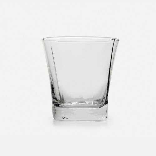 Lav Tru362 Truva 6 Parça Su Meşrubat Bardağı