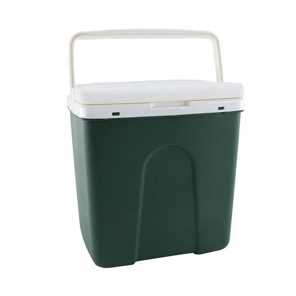 Master MTR-BZ 1100 11 Litre Sıcak Soğuk Termos Yeşil