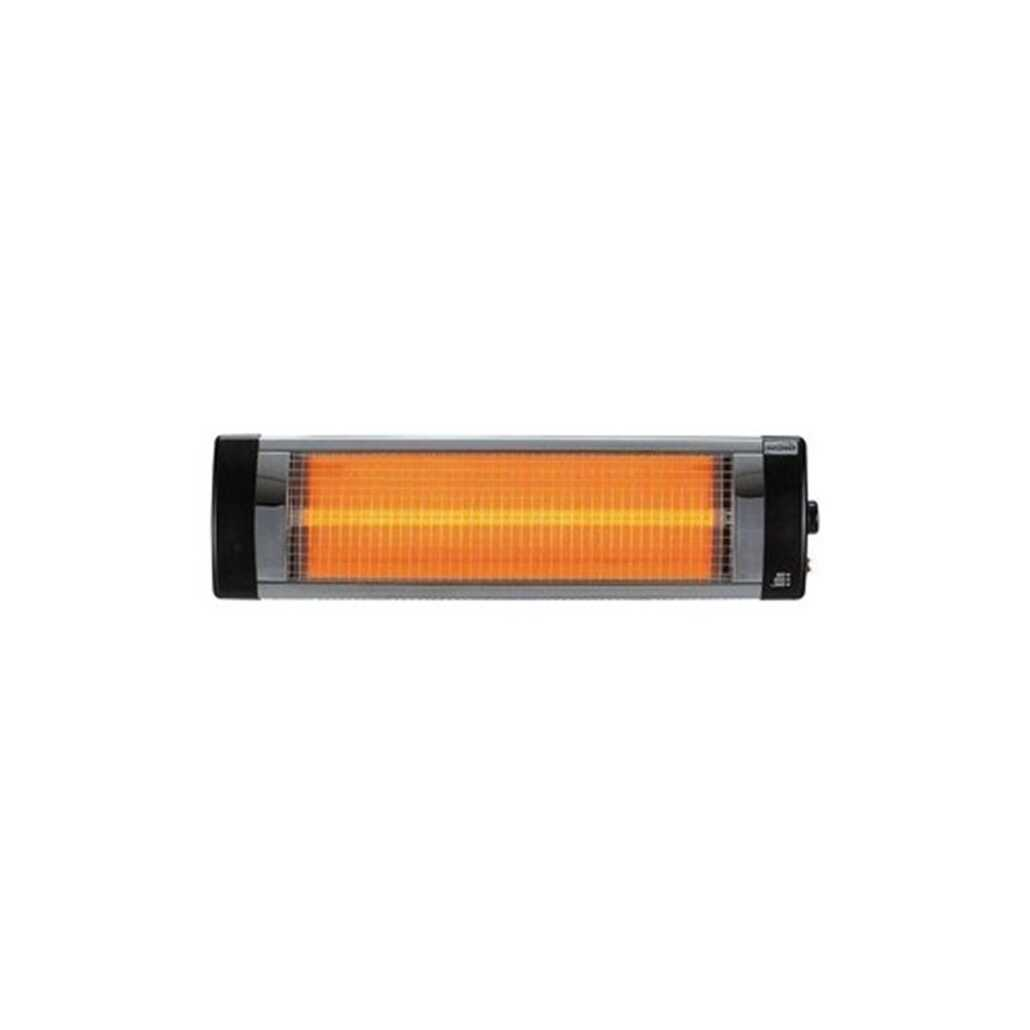 Minisan Maximus AR-2002 Heating Duvar Tipi İnfrared Isıtıcı