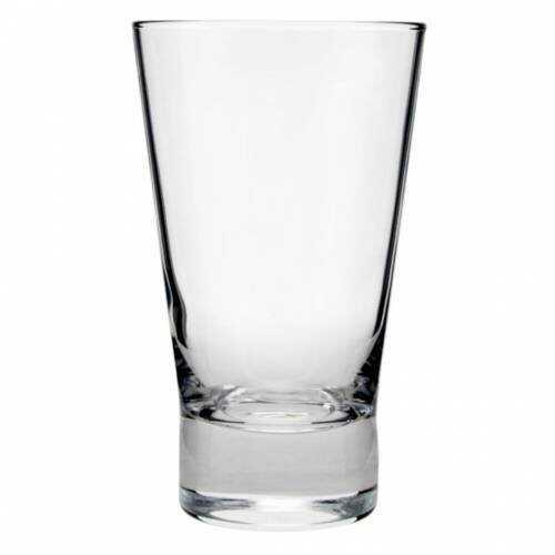 Paşabahçe 42275 Petra 3lü Meşrubat Bardağı