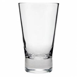 Paşabahçe 42275 Petra 3lü Meşrubat Bardağı - Thumbnail