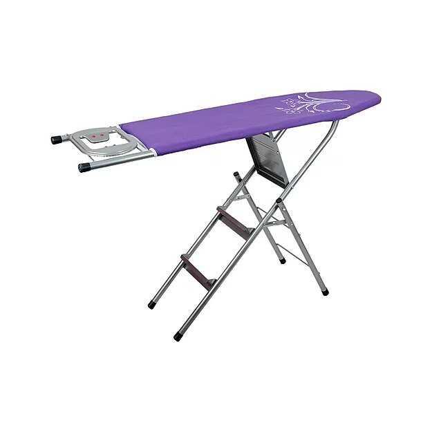 Yıl-Tem Comfort YT-109 2+1 Merdivenli Ütü Masası